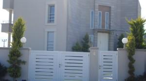 Yalıkavak Küdür'de,Satılık,7+1,Özel Villa