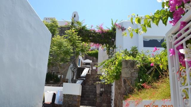 villa (55)