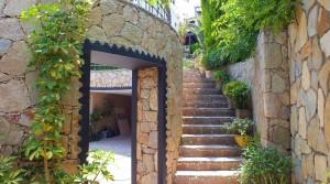 Luxus-Anwesen-mit-Meerblick-Yalikavak 16