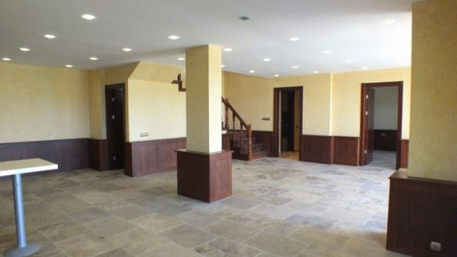 Luxus-Anwesen-mit-Meerblick-Yalikavak 28