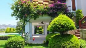 Luxus-Anwesen-mit-Meerblick-Yalikavak 5 1