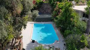 Yalıkavak Merkezde Marinaya 300 metre Müstakil Havuzlu Özel Villa